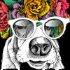 https://www.ilmondochevorrei.info/wp-content/uploads/2020/03/logo_icona100x100.png