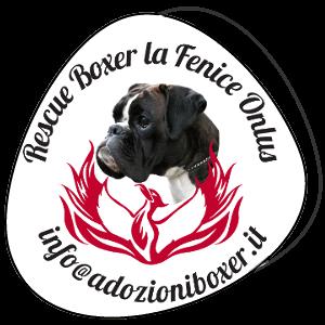 https://www.ilmondochevorrei.info/wp-content/uploads/2020/03/team_06.png